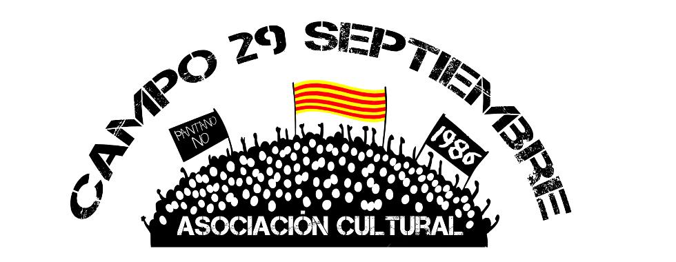 Asociación Cultural Campo 29 de Septiembre