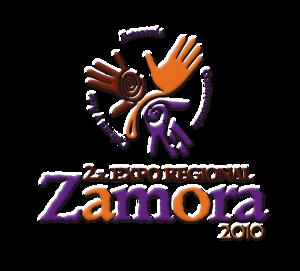 Expo Regional Zamora