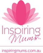 Inspiring Mums