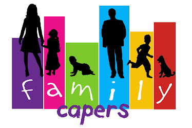 Family Capers