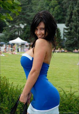 What Happened to Denise Milani http://www.kungfumagazine.com/forum/showthread.php?t=58740&page=3