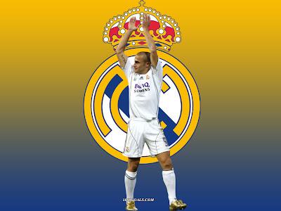 Cannavaro Top Soccer Player Gallery