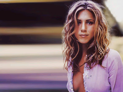Hot Sexy Jennifer Aniston Photo Gallery