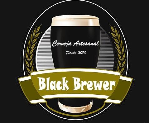 grande cervejeiro - tudo sobre cervejas, nacionais e importadas,Ale, Alquimia, BJCP,  Beer , Breja, Brown, CO2, Cervejas, DME, Deus, EBC, ESB, Especiais, acerva, airlock, alfa, alpha, alta, altas, amido, amilase, aniversário, artesanal, aulas, aveia, açúcar, balde, barley, barril, batch, bazooca, beamish, beer, beerparafernália, belga, beta, bjcp, blog, blond, bomba, botucatu, brassagem, brotas, bruxelas, básico, bélgica, caldeirão, camisa, campinas, caramelização, carbonatação, carbonato, carragenan, cascade, caseira, caseiro, cereais, cerveja, cervejaria, cervejas, cervejeira, cherry, chiller, circulação, clarificação, colchão, colummbus, comentarios, como, concurso, congelamento, conscientização, cooler, counter, cozimento, cultura, curso, curva, cálcio, da, de, decantação, decocção, defumado, degustação, densímetro, descanso, desenho, destilação, dextrose, diacetil, dicas, do, double, dubbel, em, engarrafamento, envase, enzimas, equipamento, erlenmeyer, esfera, extrema, extremas, falso, fazer, faça, fenólico, fervura, filler, fundo, gourmet, gun, harmonização, igual, imersão, invertido, iodo, lupulagem, malte, maltose, mosto, mínimo, paulista, por, porter, pressão, primário, produzir, protéico, rampas, registro, risoto, seco, secundário, sobre, sparge, stout, sua, temperaturas, tomate, trasfega, tudo, wine, ácidos, água, GRANDE CERVEJEIRO, MATREIRO, CERVEJARIA MATREIRO, RICARDO MATOS, BIG BREWER, MICROCERVEJARIA MATREIRO,Altbier,Amber Lager,American Amber Ale,American Brown Ale,American Pale Ale,American Stout,American Wheat,Barley Wine,Belgian Blond Ale,Belgian Dark Strong Ale,Belgian Dubbel,Belgian Golden Strong Ale,Belgian Pale Ale,Belgian Specialty Ale,Belgian Tripel,Berliner Weisse,Biere de Garde,Blond Ale,Bohemian Pilsener,Christmas/Winter Specialty Spiced Beer,Classic American Pilsner,Cream Ale,Dark American Lager,Doppelbock,Dortmunder Export,Dry Stout,Eisbock,English Brown Ale,Extra Special Bitter/English Pale Ale,Flanders Brown Ale/Oud Bruin,Flanders Re