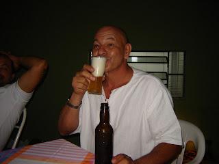 grande cervejeiro - tudo sobre cervejas, nacionais e importadas