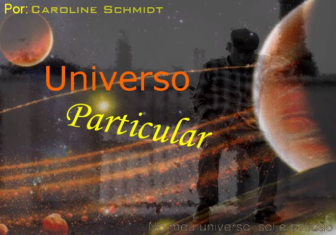 Universo particular.