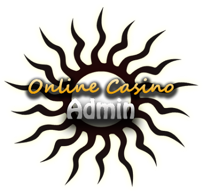 online casino withdrawal limits