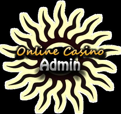online casino, online gambling