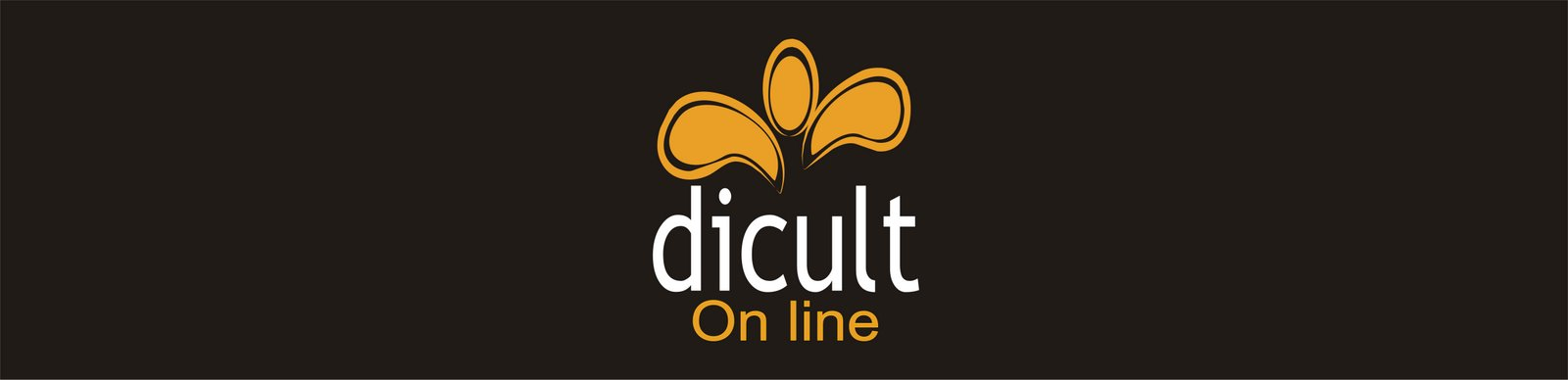 Dicult On Line