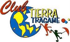 "Club ""Tierra Trágame"""