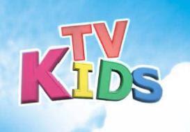 http://2.bp.blogspot.com/_VdZ5YGHOouw/TAfxoHXMvkI/AAAAAAAAAjQ/kZGCN273R_8/s320/tv+kids+logo+2.jpg