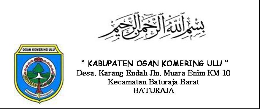 karangendah_ogan