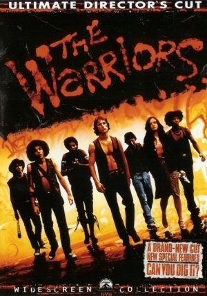 http://2.bp.blogspot.com/_VdlSaWqH6S4/TK0i02oItMI/AAAAAAAAAGo/qSKwErdY1-E/s1600/the-warriors-dvd.jpg