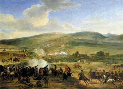 1690 in Ireland