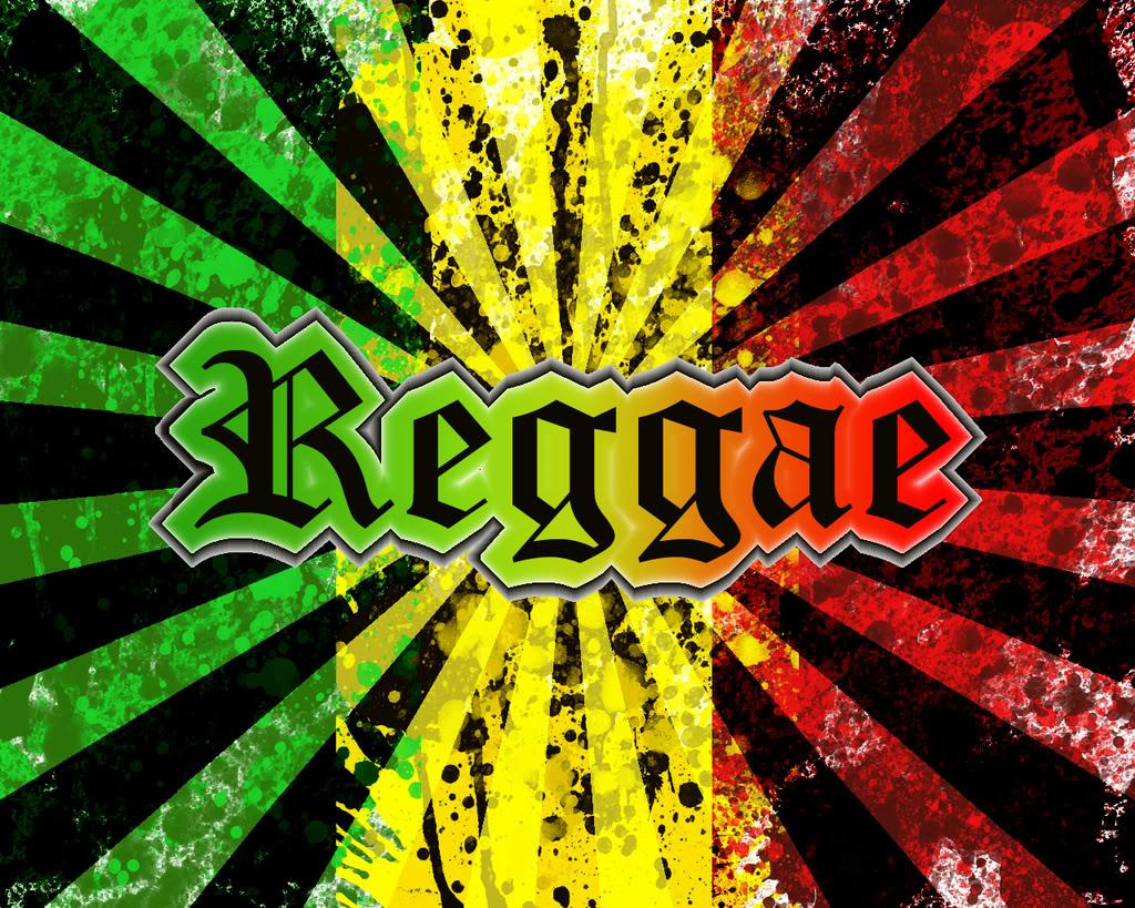 burger time angkuh(blimb reggae)