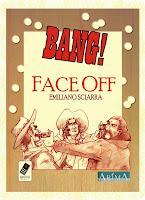Bang! Face Off