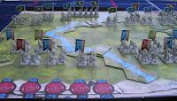BattleLore - jednotky