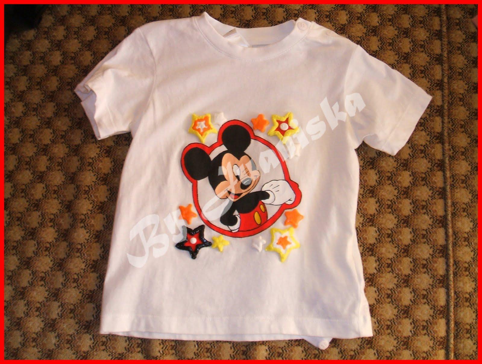 http://2.bp.blogspot.com/_VeBkYqkyVhM/TKO419X5ygI/AAAAAAAAA9E/Lb39jEEBmEk/s1600/Mickey.JPG