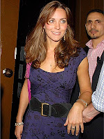 My+KateMiddleton+Pictures+03