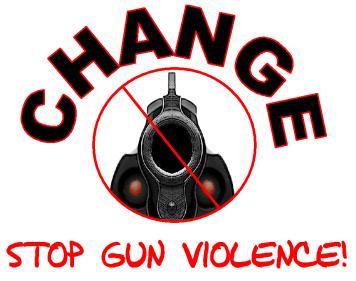 Teen Conference 2010: STOP GUN VIOLENCE