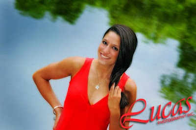 kirksville mature personals Kirksville's best 100% free mature women dating site meet thousands of single mature women in kirksville with mingle2's free personal ads and chat rooms our network of mature women in kirksville is the perfect place to make friends or find an mature girlfriend in kirksville.