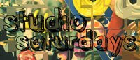 "<a href=""http://artbeadscene.blogspot.com/search/label/Studio%20Saturdays""></a>Studio Saturdays"