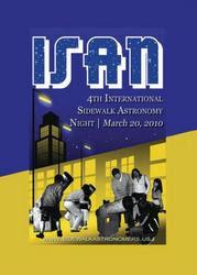 ISAN2010