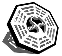 Logo Dharma3d