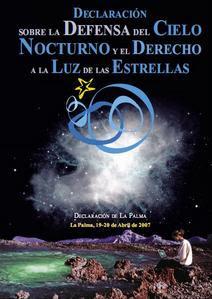 Declaración Starlight