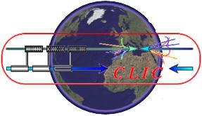 Logo de CLIC