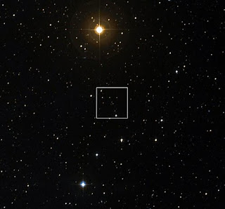 GRB 080913 Imagen 2