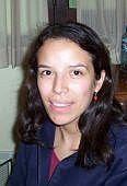 Dra. Mariana Orellana