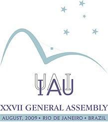 XXVII Asamblea General UAI