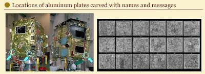 Akatsuki y placas