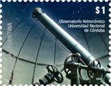 Observatorio UNC