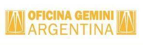 Logo OGA