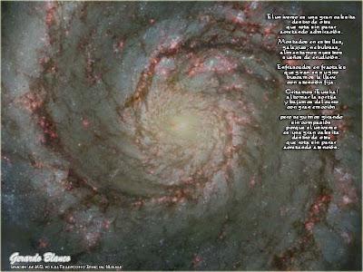Universo-Calesita Wallpaper