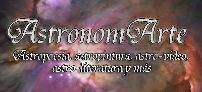 AstronomArte