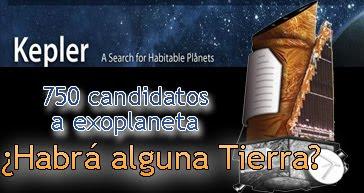 Kepler 750