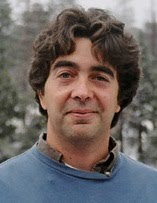 Gabriel Gellon