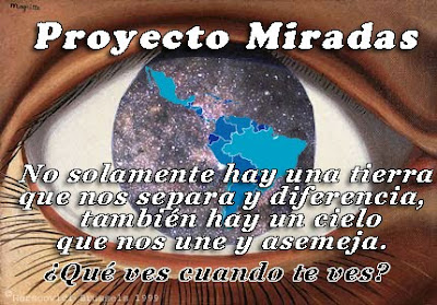 Proyecto Miradas