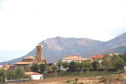 BAILO (Huesca)