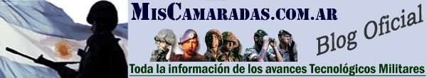 Blog MisCamaradas.Com.Ar