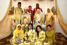 Our Happy Day...
