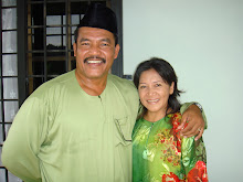Kak Long n Hubby