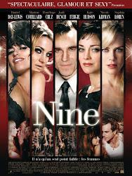 Baixar Filme Nine (Dual Audio)
