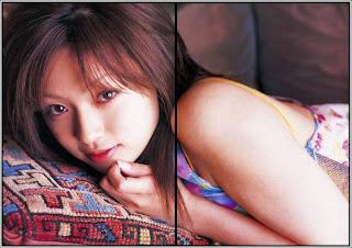 kyoko fukada , sexy girls, hot girls,beautiful girls