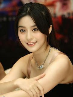 thailand girls,asia girls sexy body,beautifull asia girls,beautifull thailand girls,beautifull girls