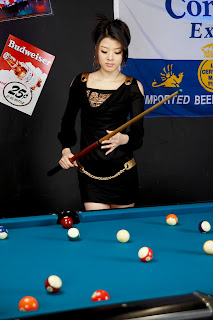 beautifull Billiar girls korean part 2,korean girls,sexy korean girls,girls sexy body korean
