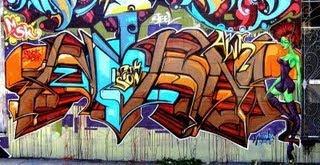golden red blue graffiti arrow mural alphabet,mural buble blue,mural buble alphabet,mural buble sketches
